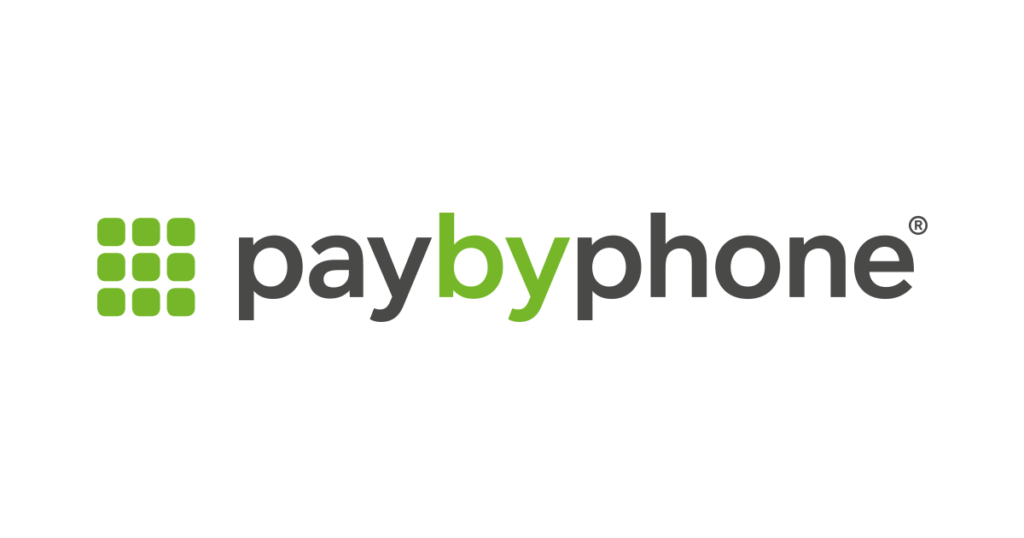 Paybyphone